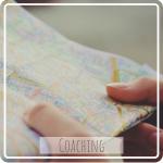 Coaching 1:1 Beratung Beziehungsberatung Emotionen Selbstwert