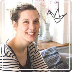 Nadine Köster Beziehungsberatung Coaching Emotionen